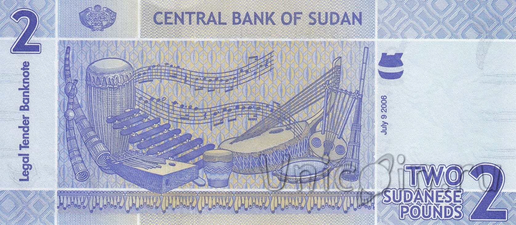 Fashion Sketching 101: How to Draw Fashion Figures Currency of sudan photos