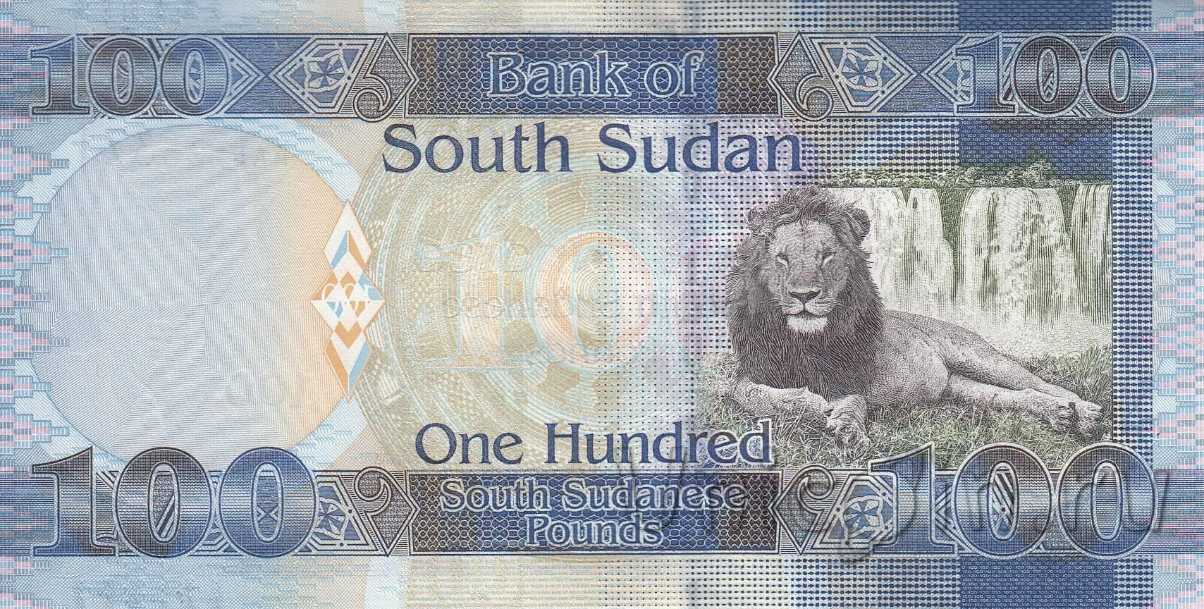 779 best Beards. Big beards. images on Pinterest Beard styles Currency of sudan photos