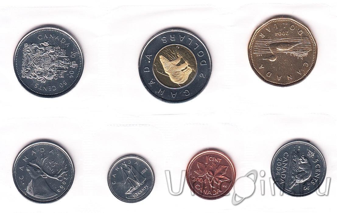 Интернет магазин 7 монет купить юбилейные монеты россии в москве