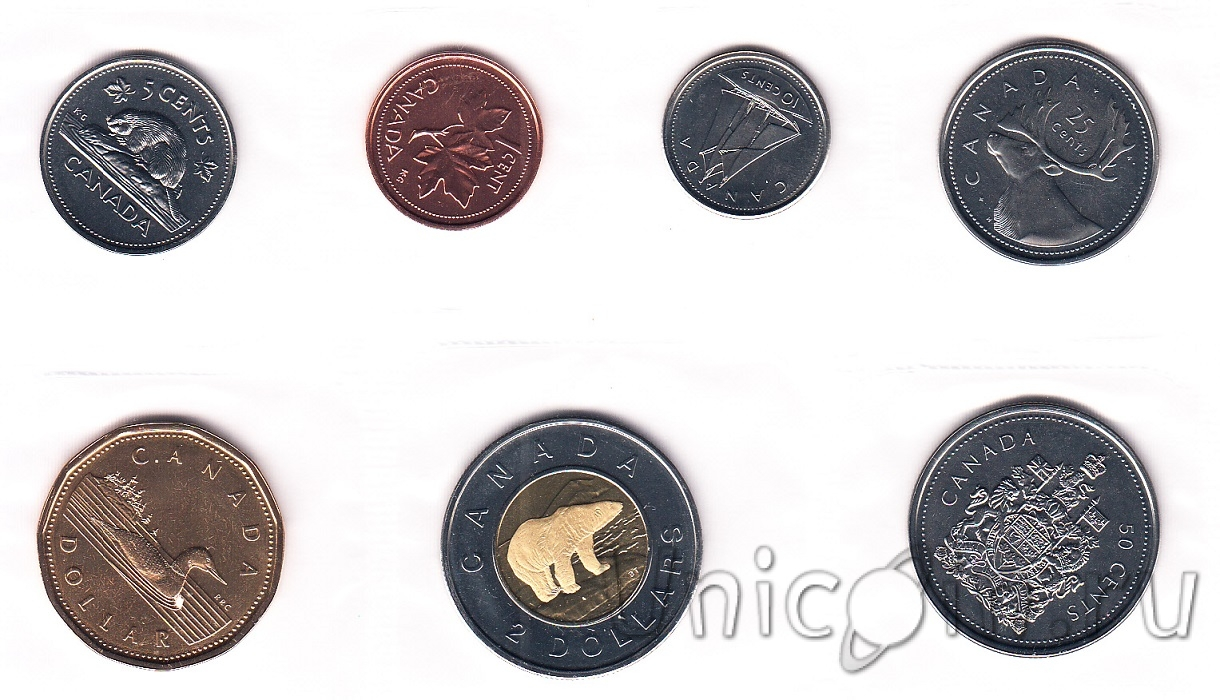Интернет магазин 7 монет клубы коллекционеров карточек метро
